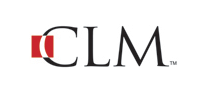 clm-color